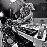 EDM DJ POND Mixtape 1