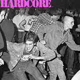 80s Hardcore