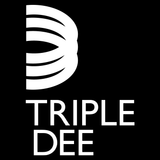 TRIPLE DEE'S JULY RADIO MIX