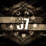 AL57 - Bien profond