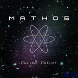 Mathos - CurvedCorner