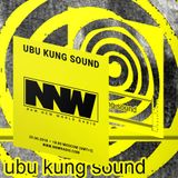 Ubu Kung Sound - 29th June 2018