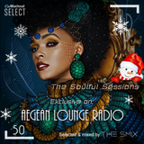 The Soulful Sessions #50, Live on ALR (December 21, 2019)