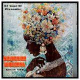 DJ Angel B! Presents: Soulfrica Vibecast (Episode XLVII) Afro-Spring Awakenings