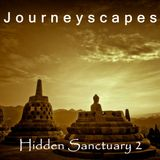 Hidden Sanctuary 2 (#102)