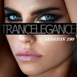 Trance Elegance 2018 Session 198 - Army of Angels