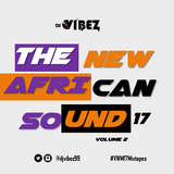 The African New Sound Vol. 2