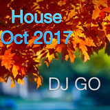 House Oct 2017