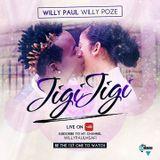 JIGI JIGI HOT GOSPEL  MIX - GOSPEL FIRE VOL 5_DJ_BLESSING_NTV.mp3