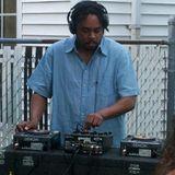 DJ Diginyah Mind and Soul Sessions I am an Artist