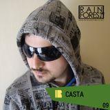 RFM PODCAST 09: CASTA