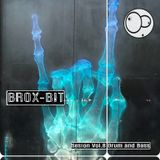 Brox-Bit - Sesion Vol.8 Drum and Bass
