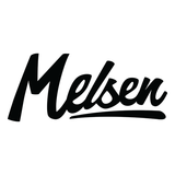Melsen's Promo Mix September 2016