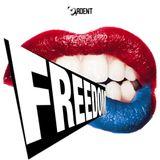 Freedom 2017
