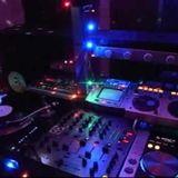 2016-05-15 Live @ Dance Island DJWeyayman.