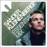Essential Mix - Sander Kleinenberg & Pete Tong EM 2004-03-07