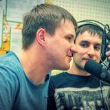 Dmitry Kuznetsov - Territory of Sound 004 on TM Radio - 07-Jul-2015