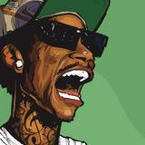 Hima Snoop - HipHop - MIXTAPE VOL.3