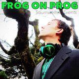 Proggy Schelle 2014 / Frog on Prog