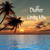 Unity Mix