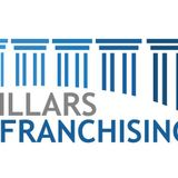 Pillars of Franchising: New York franchise news Todd Weiss FACT Specialist