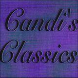 CANDIES CLASSICS MIX A