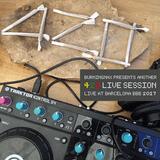 Burningmax Live :: 420 Session at Barcelona BBB 2017