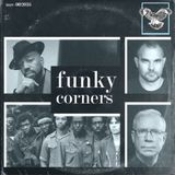Funky Corners Show #409 12-27-2019