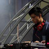 Remix JEI,CI,YI EDM Mayo