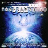 Trancemaster 22 - Turntable Megamix