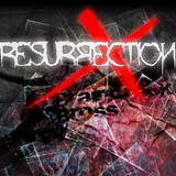 Braincrack Bros podcast 49 mixed by NEKS - live from Resurrection 10