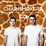 The Chainsmokers Mix (Future & Trap) - Live Set