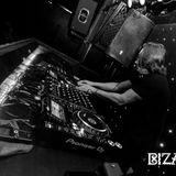 Nuclius Live@TM Bizarro 11.10.17