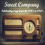 Sweet Company - Episode 8  (4th Dec 2016)