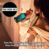Deep Sky's Collection #31 ♦ The Best of Vocal Deep House & Nu Disco 2016 Mix Session