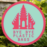 Our campaign to ban plastic bags in Bali | Melati and Isabel Wijsen