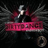 Coronita - Andrewboy 2012 part 1