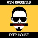 Alberlan - EDM Sessions #002 - Deep House