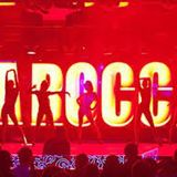 Dj Atom-x vs David Dm @ LA ROCCA -Backstage Illusion- on 01.10.2016