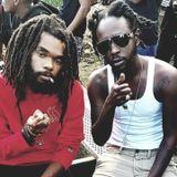 Tun It Up | 01.02.18 | Jamaika Reise von Rising Fyah Sound und die BIG TUNES der Insel