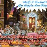 Episode 82 Marky P presents Hip Hoppin Non Stoppin - 25th Sept 2012