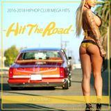 Hit The Road 2016-2018 Club Mega Hits