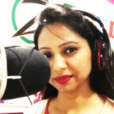 DKB-033116 Bollywood Stars and their Tantrums