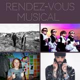 Rendez-vous Musical - 29.01.2018
