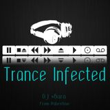 Trance Infected Episode 01 A