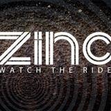 Dj Zinc Presents...Watch The Ride 2007