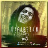 CARIBBEAN VIBES 3