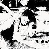 Radio Aktiv Berlin vom 3. Mai 2017