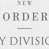 Forward Rewind And Play 22nd September 2017 Joy Division New Order Special