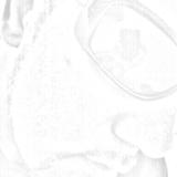 Exclusive Interview with Upcoming Hip Hop Artist Tito Lopez.. Music Revolution Radio © stilzink 2011